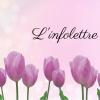 Infolettre de Céline