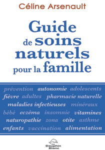 livre_guideSoinNaturelFamille